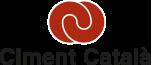 Ciment Català Logo