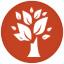 Principios de actuación de la organización - Responsabilidad Social y Sostenibilidad